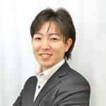 清水 亮彦/Akihiko Shimizu